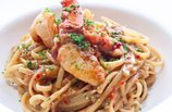 fordham-grand-lobster-linguini