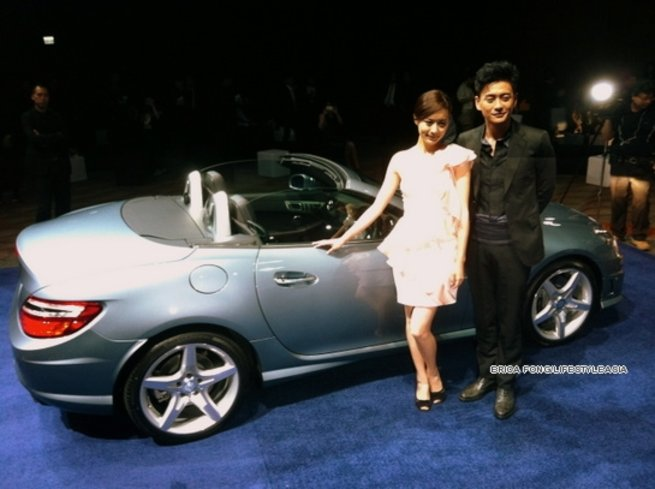 Image_259939 (Bosco Wong and Fala Chen Mercedes-Benz Hong Kong)
