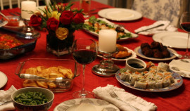 Christmas-Spread-Photo--655x436