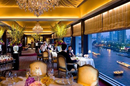 5 best french restaurants in bangkok lifestyle asia bangkok. Black Bedroom Furniture Sets. Home Design Ideas