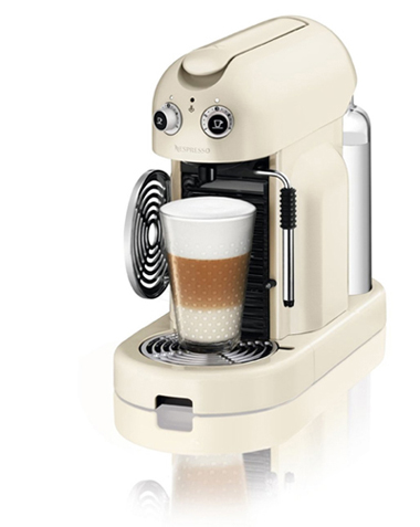 The 5 Best Coffee Machines To Wake Up To Lifestyle Asia