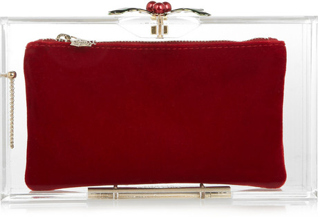 charlotte-olympia-holly-pandora-perspex-box-clutch