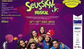 seussical jr pj live arts