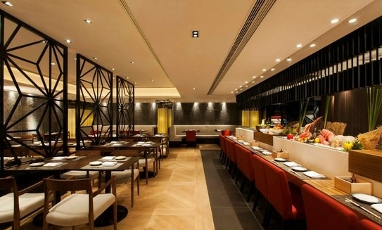 Best hotpot restaurants in hong kong lifestyle asia