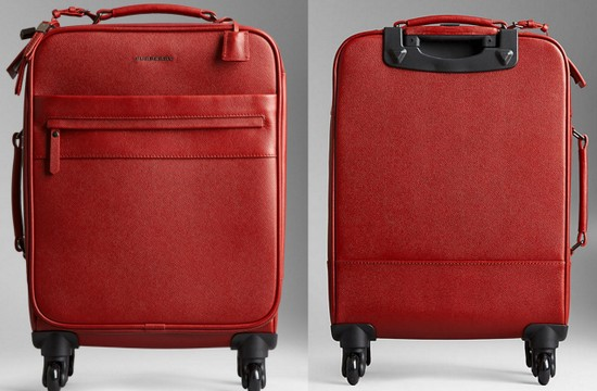 5 best carry-on bags for 2014 - LifestyleAsia Hong Kong