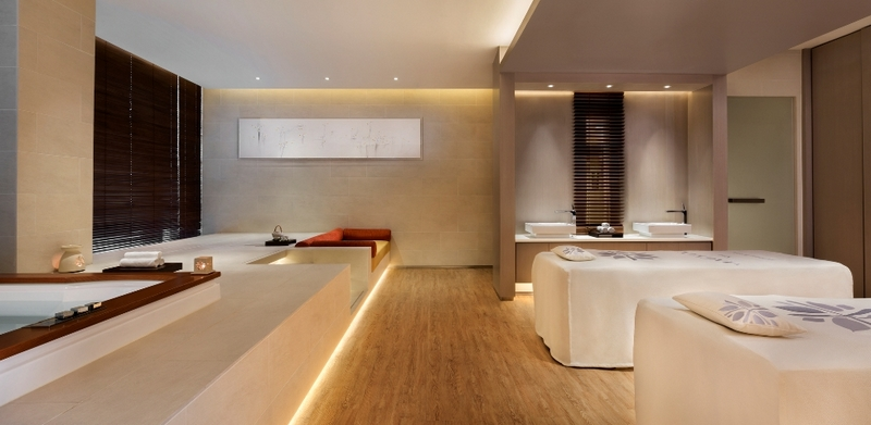 Valentine 39 s day 5 romantic hong kong spa packages for Hotel spa paris couple