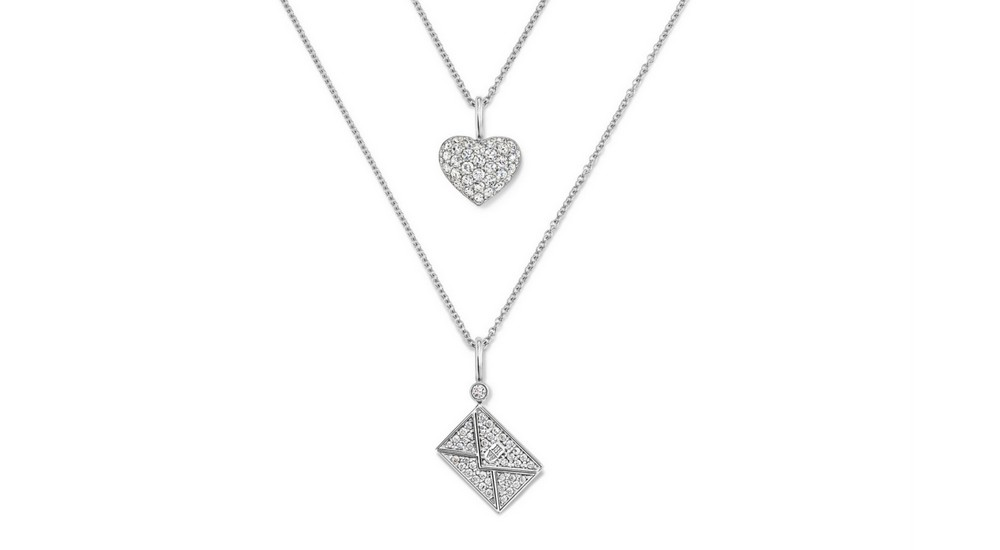 gift guide: valentine's day jewellery for her - lifestyleasia hong, Ideas