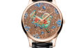 "Chopard L.U.C XP 2014 ""Year of the Horse"" special edition 3"