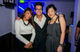 Grey Goose Guild Gala Singapore 2013