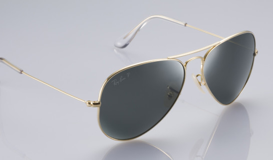 Ray-Ban_Aviator_Solid_Gold (1)
