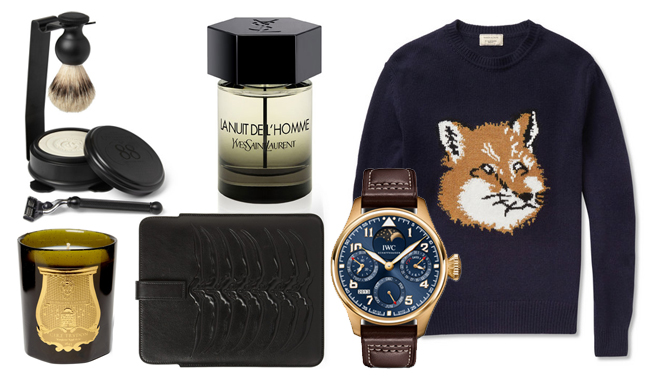 Gift Ideas For Boyfriend Christmas Gift Ideas For Him Singapore