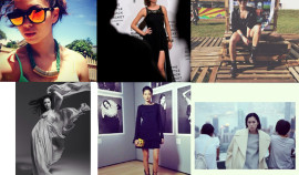 cover photo models to follow on instagram